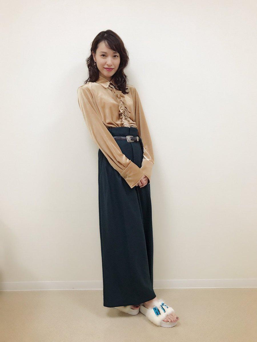 TOKIOカケルの衣装