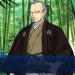 沖田さんと土方さんのサイレント復刻ピックアップで散財しそうな人へ武蔵ちゃんの体験クエに出てきた英霊剣…
