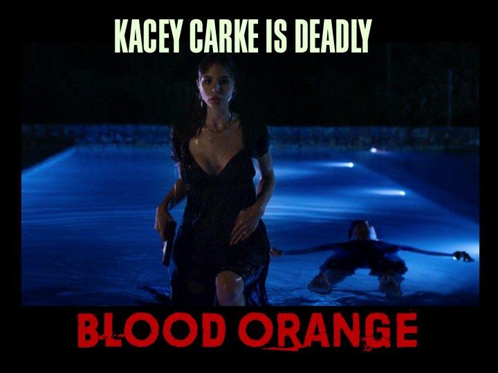 """Watch """"Blood Orange"""" https://vimeo.com/ondemand/bloodorangemovie?ref=tw-share…"""