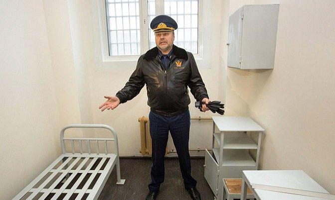 Должностные инструкции охранника развлекательного центра
