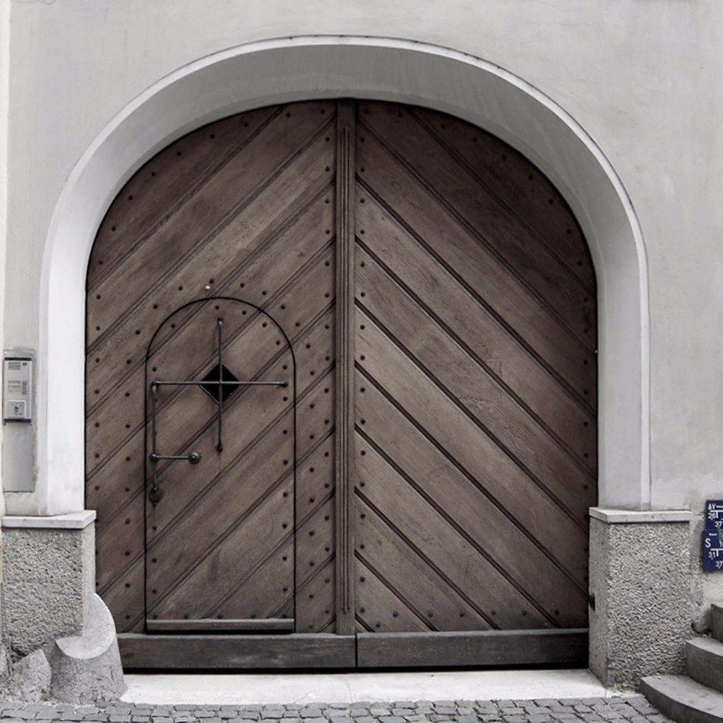 ドア1.gif