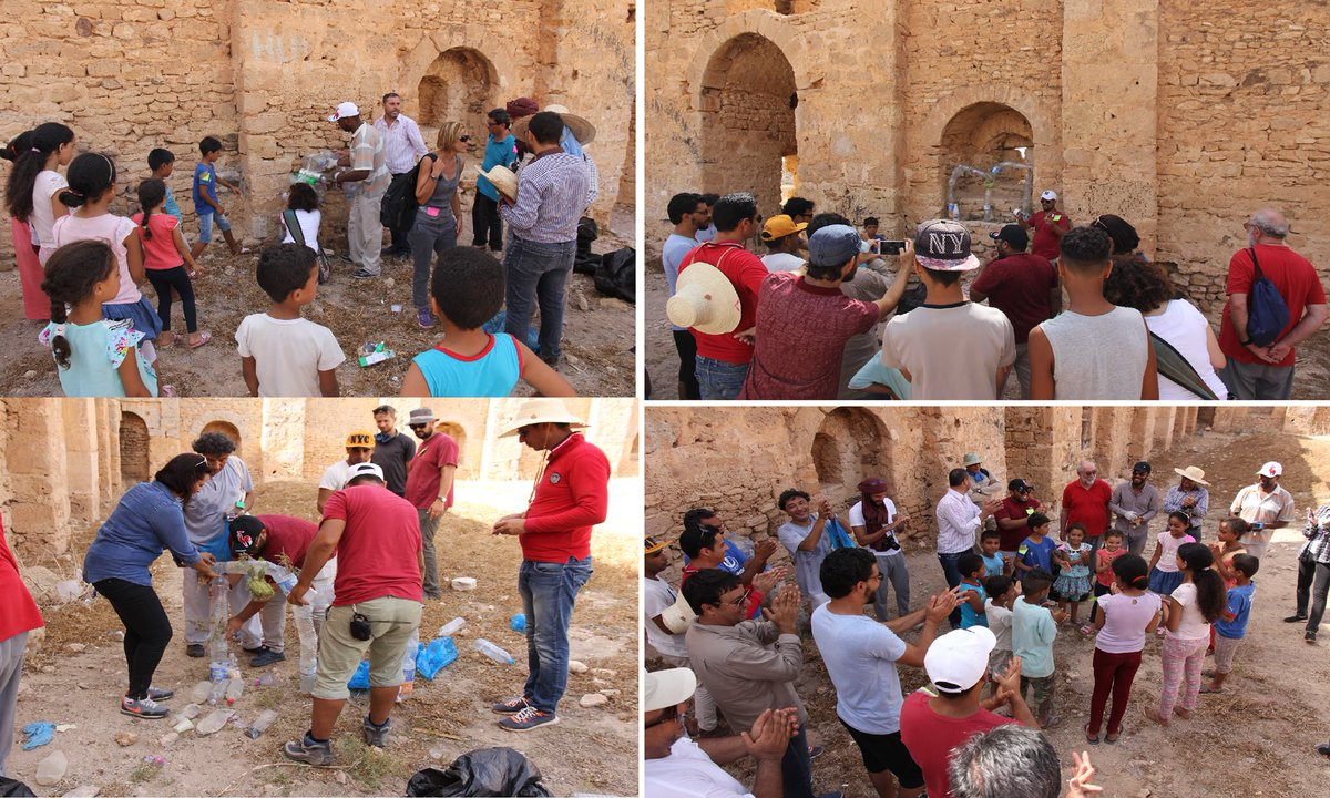 #Outreach activities for #age #groups (7-11 years), (12-21), adults. @kingsclassics  #Archaelogy #heritage #interactive #publicengagement<br>http://pic.twitter.com/EJyqFgZ2vj