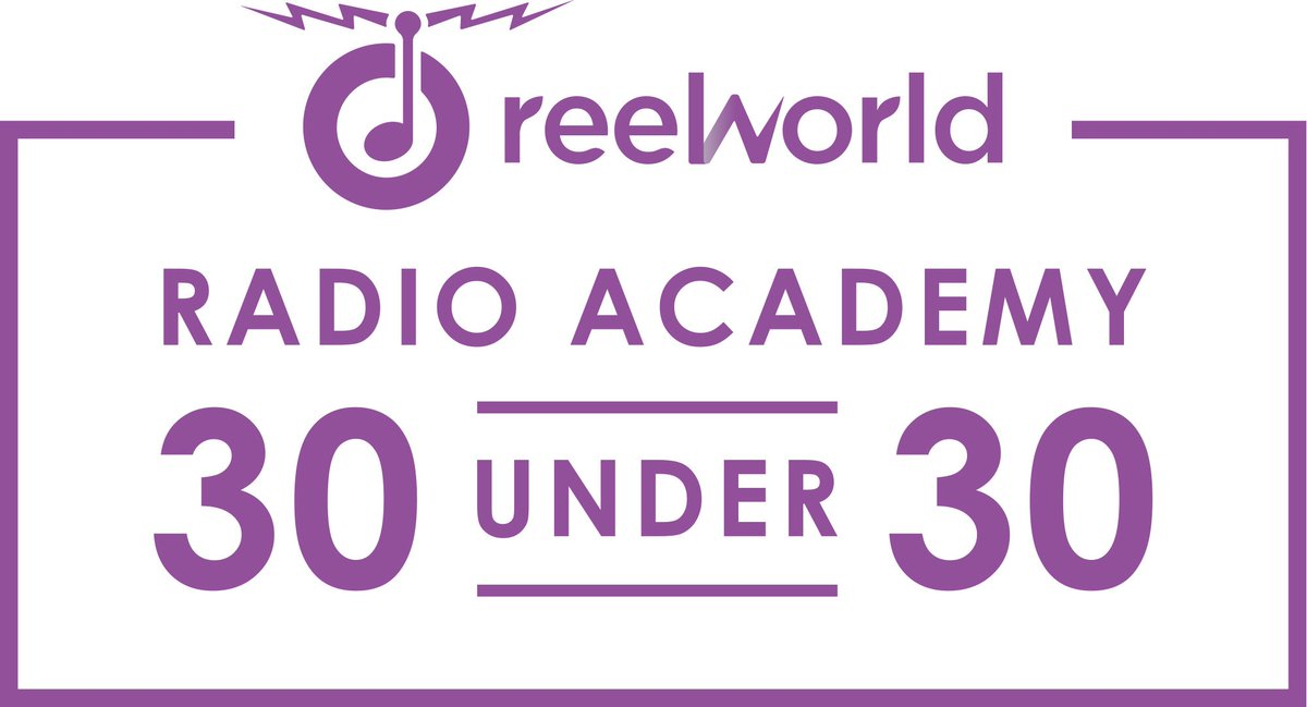 The time has come to announce 2017's #RWRA30 winners! In no particular...