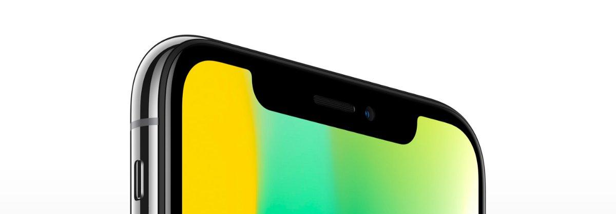 #设计入门 怎么针对 iPhone X 做 UI 设计? // Design for iPhone X https://t.co/sdYxKqn460 https://t.co/YmI1vUpsdA 1