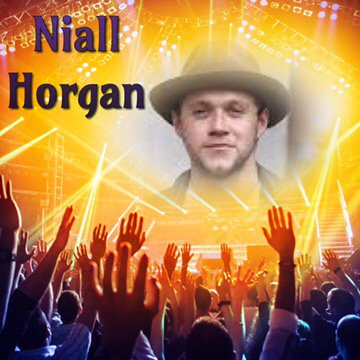 Happy Birthday Niall Horan, Ben Savage, David Jordan, Zak Starkey, Steve Kilbry, Anne Devlin & Tony Pickard