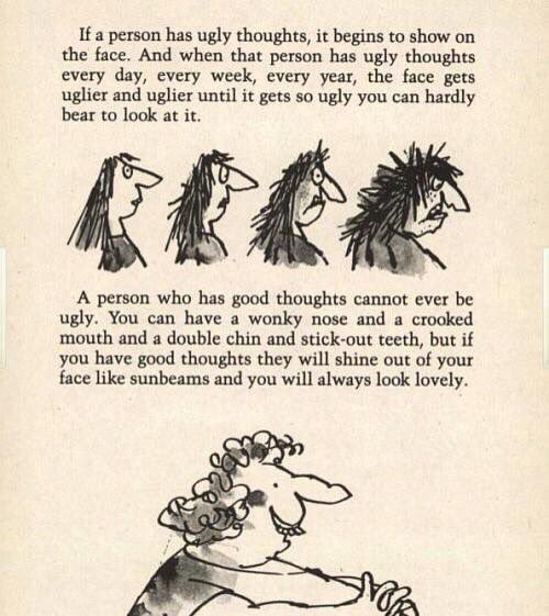 The timeless wisdom of roald dahl books read every one of his books as a child and young adult cover to cover at least 10 times including his autobiographical titles boy and going solo fandeluxe Image collections