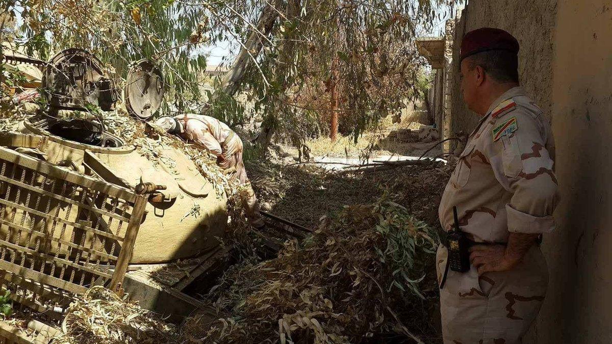 IRAQ - Fight on Islamic State: News #2 - Page 21 DJmer73XkAAnal0