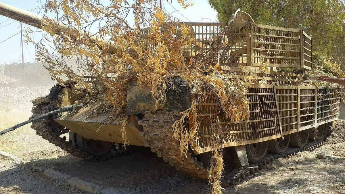 IRAQ - Fight on Islamic State: News #2 - Page 21 DJmezmWW4AAXiMd