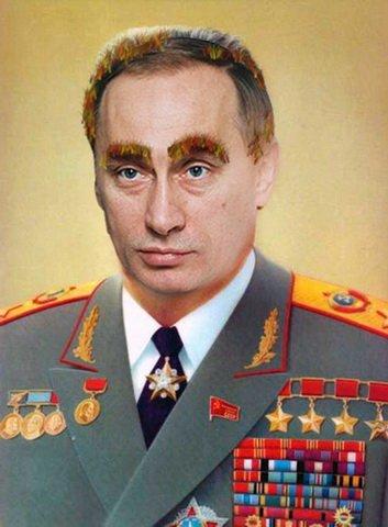 РФ будет выдвигать все новые и новые неприемлемые для нас условия по обмену пленными, - Тука - Цензор.НЕТ 6892