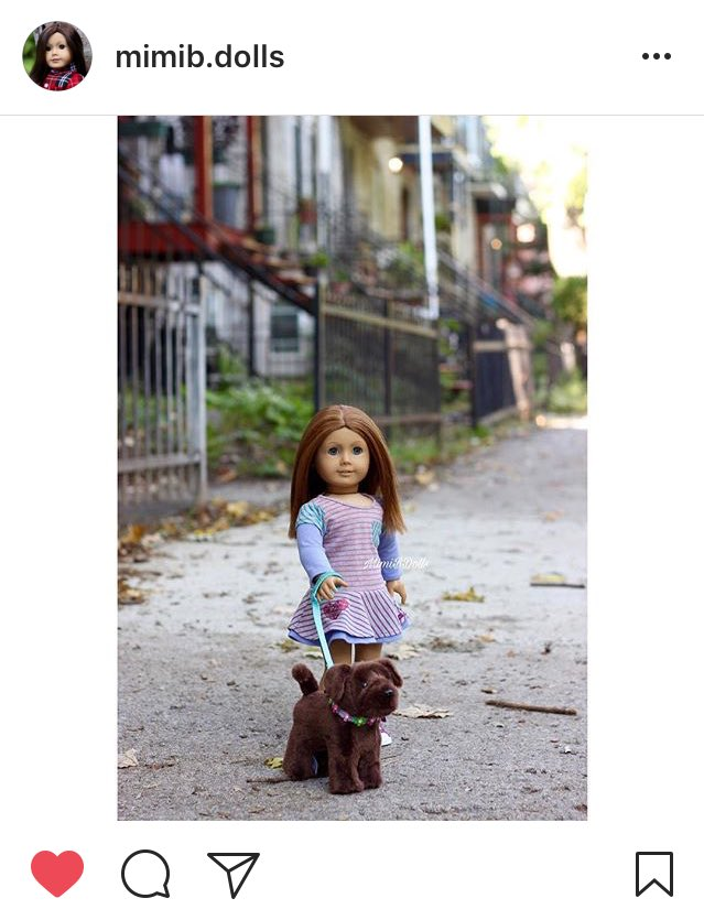 American girl doll sonali