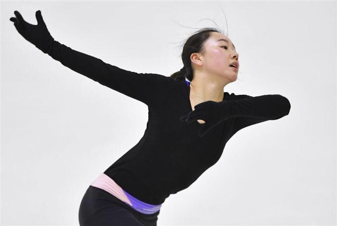 Вакаба Хигучи / Wakaba HIGUCHI JPN - Страница 5 DJmlltnU8AEGcKX