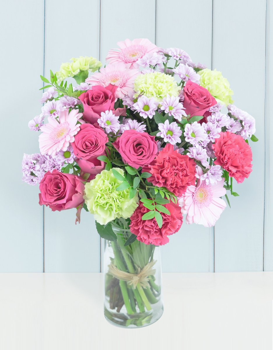 Cancer Research Uk On Twitter Our New Online Flower Shop
