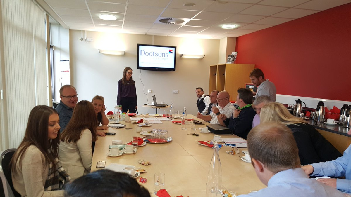 #Cakegate full house at @shoutnetwork @lsvstadium 10 pres by sarah @Dootsonssolicitors #comercialproperty #litigation #law #WednesdayWisdom<br>http://pic.twitter.com/q5cH4s32qS