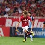 🏆 AFCチャンピオンズリーグ 準々決勝 第2戦4-1で浦和が勝利❗2戦合計5-4とし、大逆転で準決…