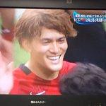 やったぁ〜〜^_^浦和レッズ^_^おめでとう🎊 pic.twitter.com/VVAs8gskkp
