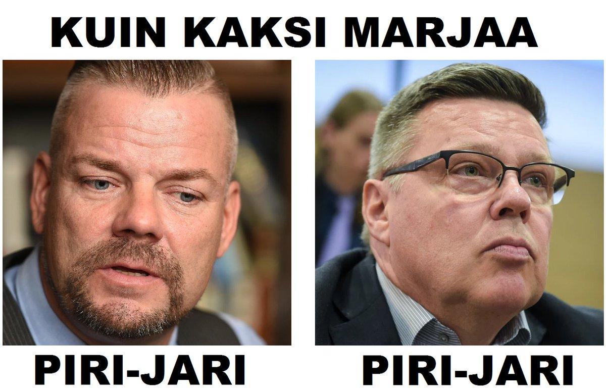 Piri Jari
