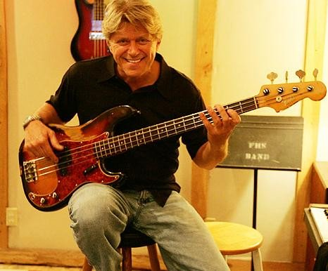 Happy Birthday Peter Cetera 73 year old