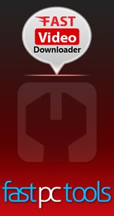 Free downloader for youtube videos