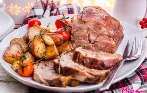 Рецепты блюд из фарша мясного