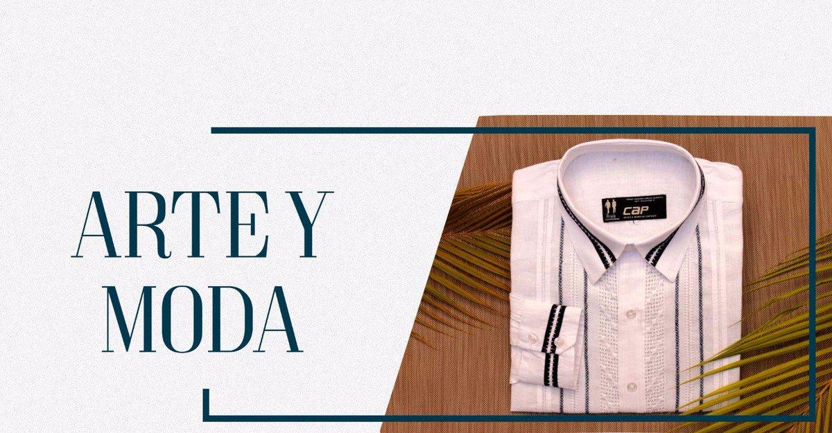0054e6417a  FelizMiercoles en  FrixioMasculino tenemos la gran oportunidad de  ofrecerte Arte y Moda en una sola prenda. Contáctanos. Wapp 3104203383pic. twitter.com  ...