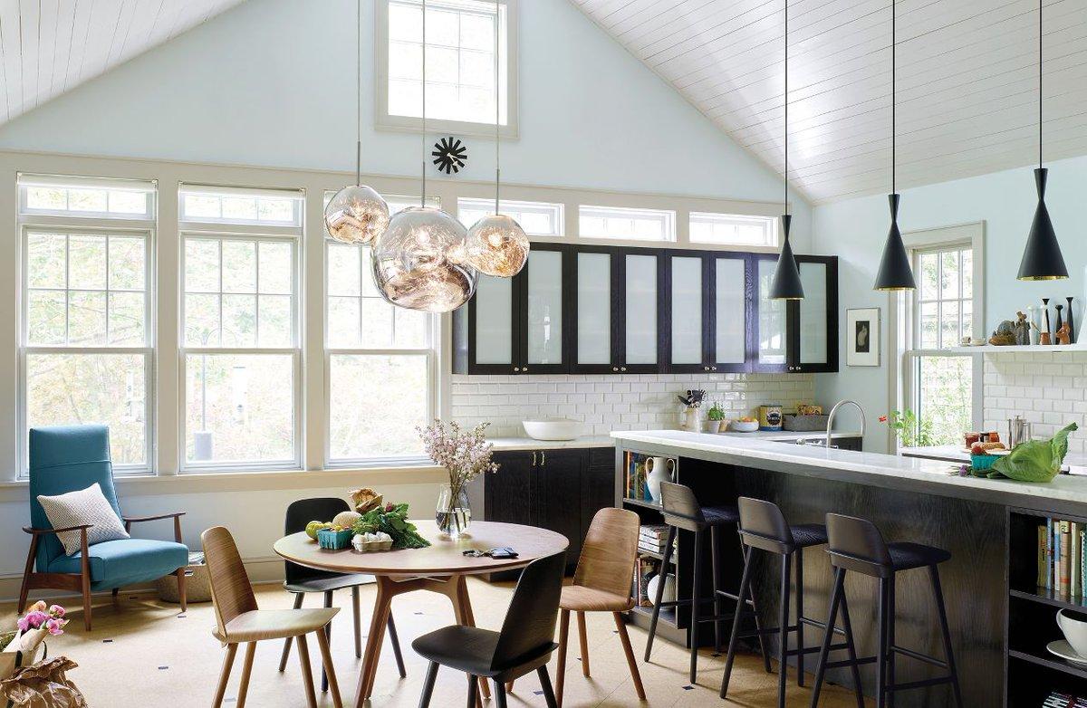 Sensational Design Within Reach On Twitter Melt Pendant Beat Pendnt Machost Co Dining Chair Design Ideas Machostcouk