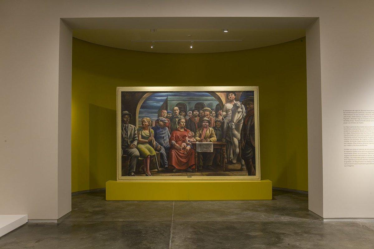 Museo Sívori