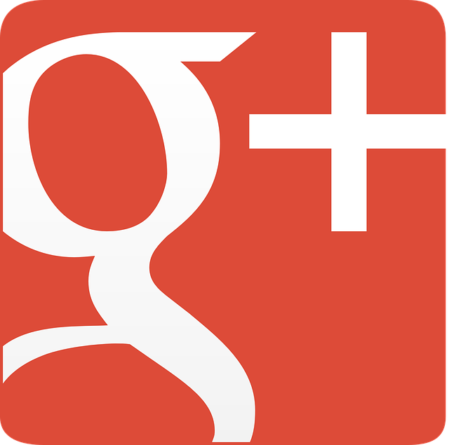 Are you using #GoogleBusiness for your B2B company?  https:// hubs.ly/H08D9_l0  &nbsp;  <br>http://pic.twitter.com/4iSq4rgJTW