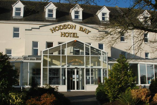 test Twitter Media - Thanks to all delegates, exhibitors & speakers who attended our Autumn Conference over the last two days at the wonderful @Hodsonbayhotel https://t.co/vYlz7I47ZG