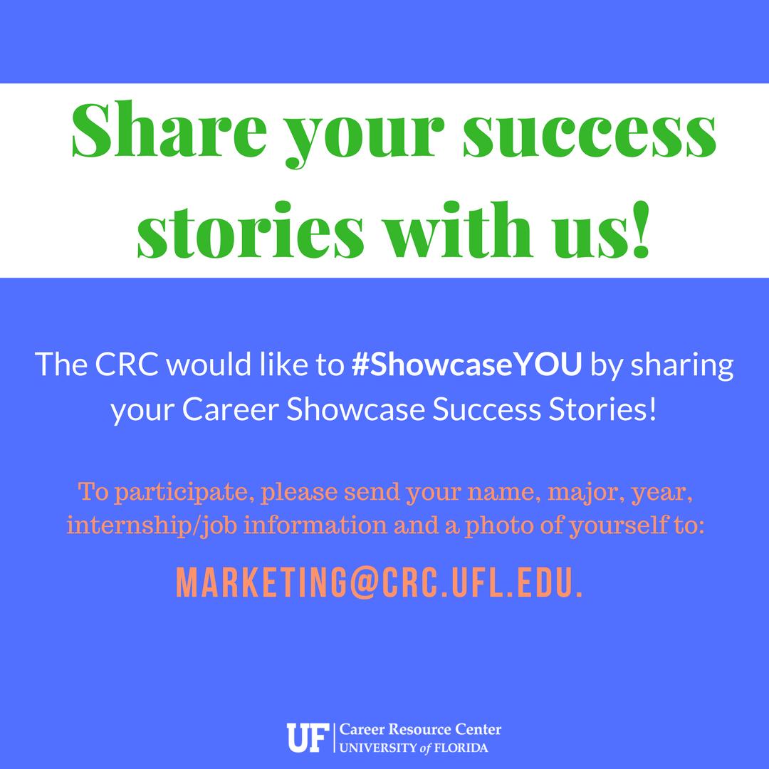 www crc ufl edu