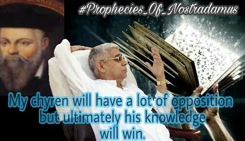 #sant rampal ji is GOD  Plz do the bhagti givn by him to be free from the cycle of death and birth <br>http://pic.twitter.com/ZNwGI93mD1