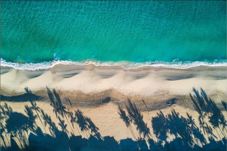 California coastline credit union