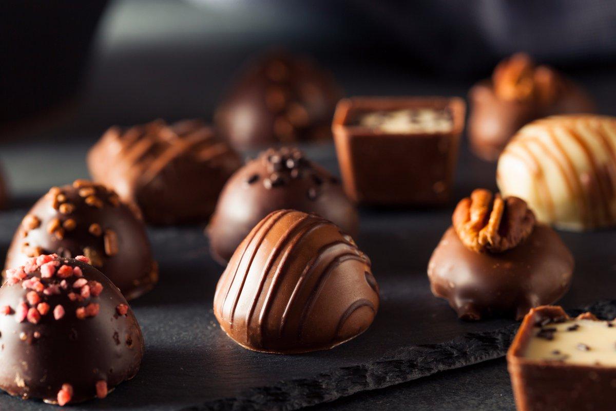 Leonidas Chocolate (@Leonidas_US) | Twitter