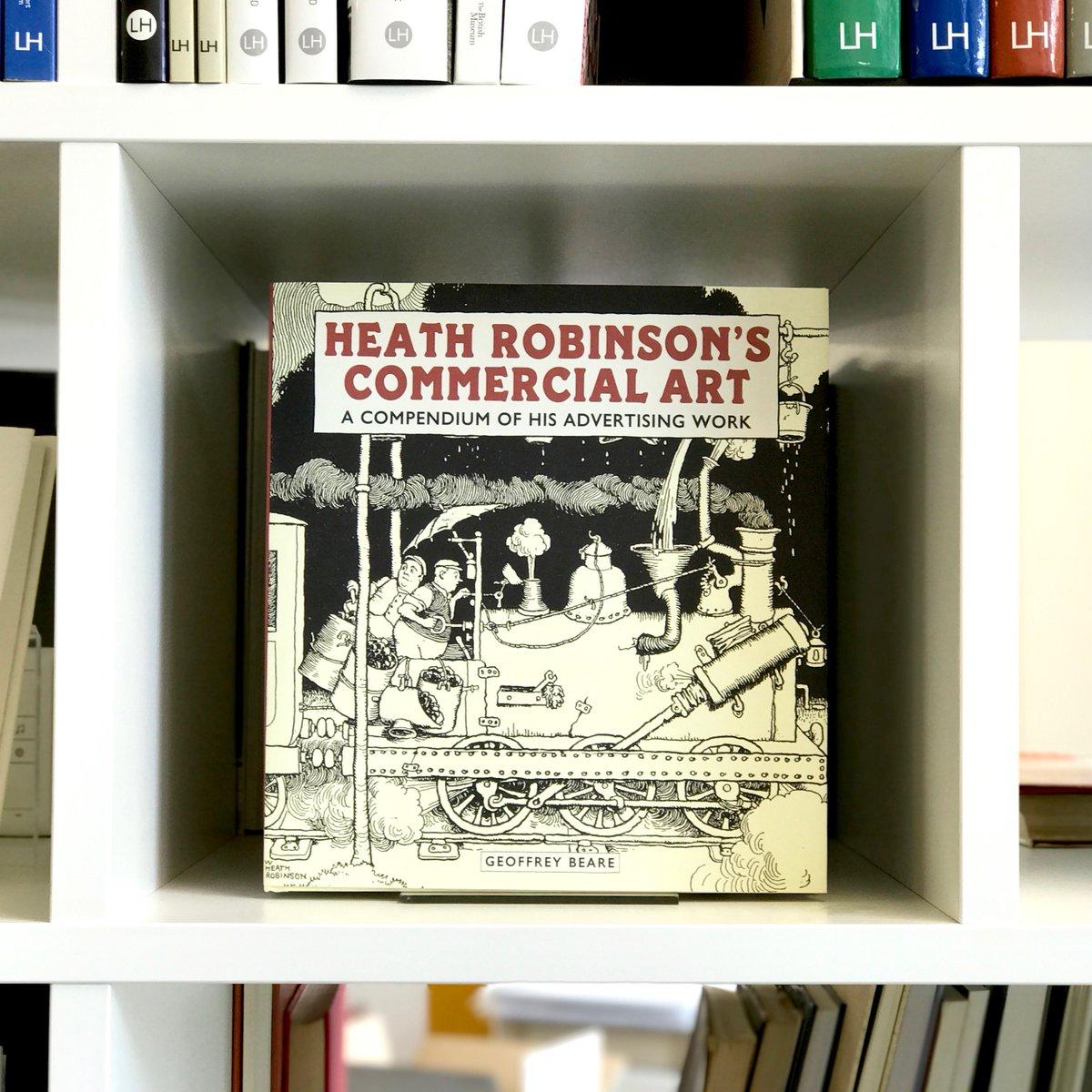 heath website