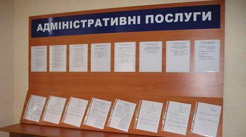 Административные правоотношения презентация