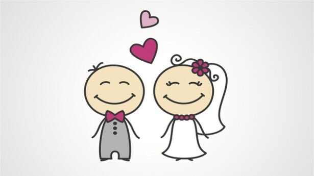 #تزوجتو_عن_حب_او_لا Latest News Trends Updates Images - AMO_7777