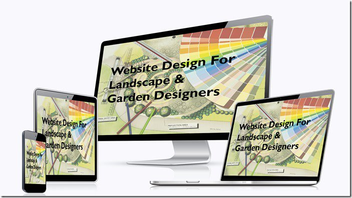 GardenDesign Courses OutsideDesign Twitter