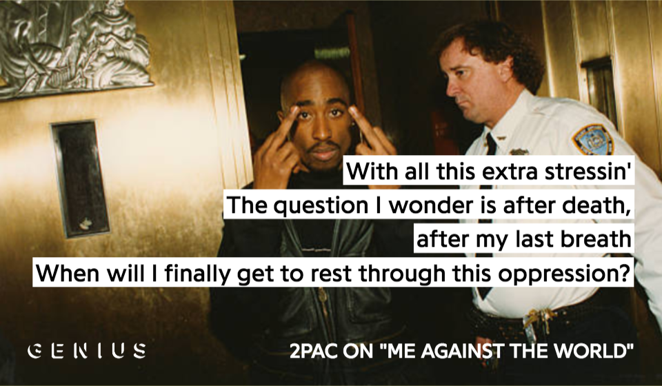 RIP #TupacShakur 🌹 https://t.co/FYBlujsmkG