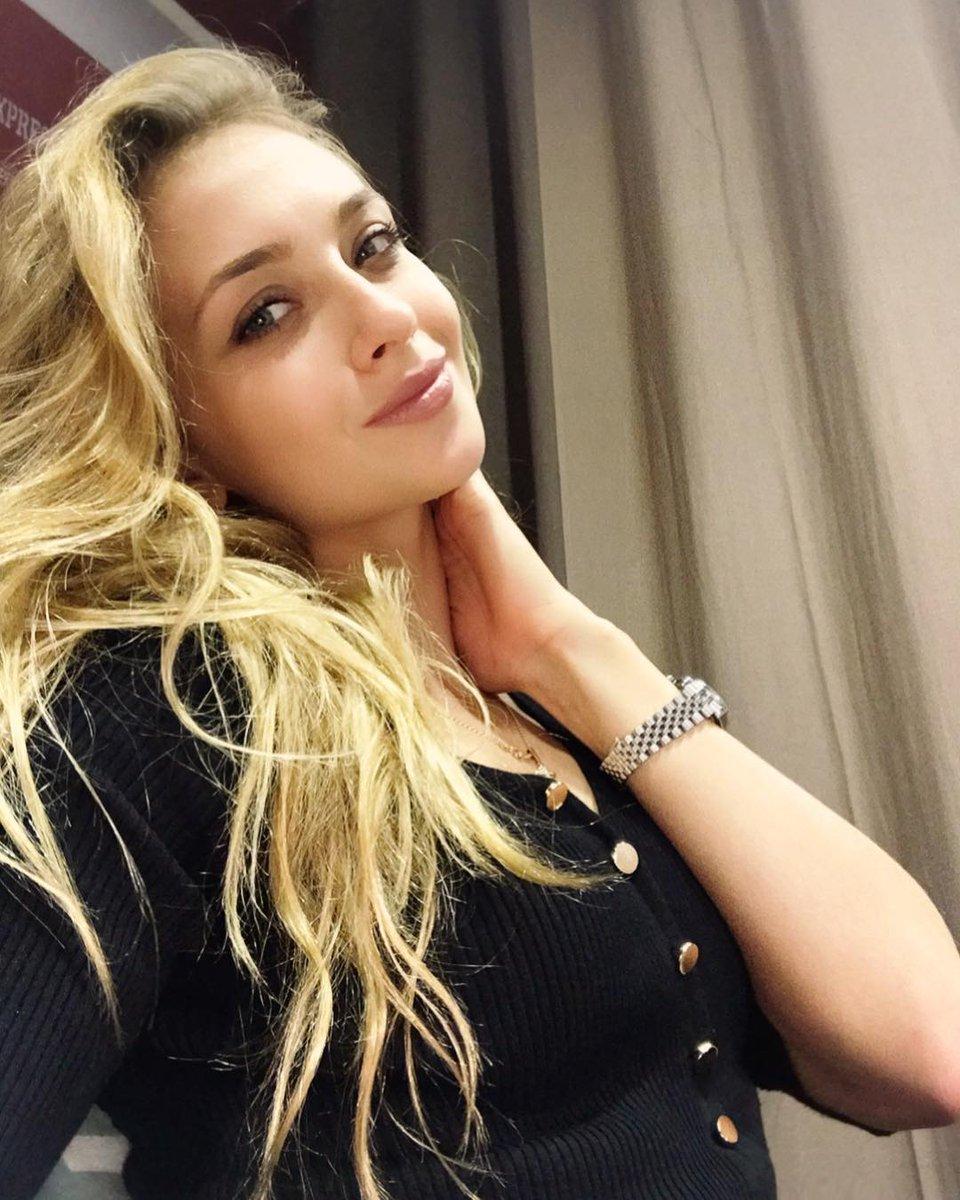 Виктория Синицина - Никита Кацалапов - 6 - Страница 50 DJnLC8VXgAIA0QY