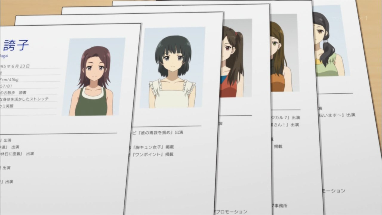 ごり押しキャスト変更 #sakura_quest https://t.co/DYxE8F8FKZ