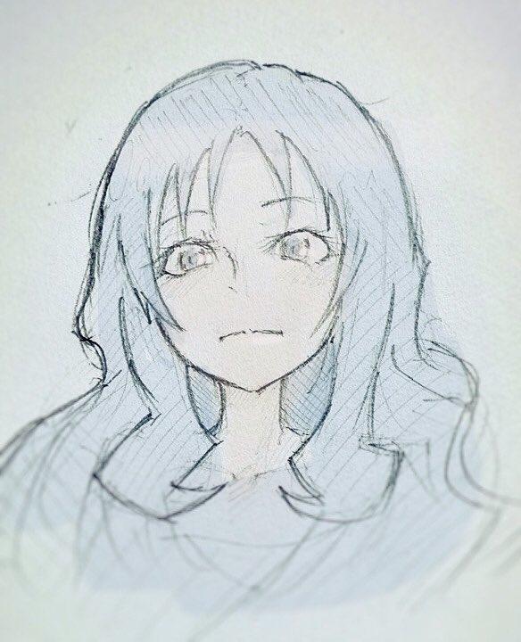 かちもち (@katimoti)さんのイラスト