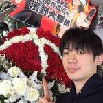 9/14アイドルマスターSideM『円城寺道流』の誕生日!1年と少しの間に…沢山の素敵な出逢いを、彼…