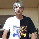 19になったた😗 最後の10代だぁあ😑🎉 pic.twitter.com/l2FjHdOj7n
