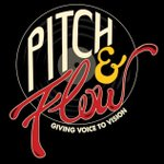 If you love hip hop and the power it has to create change don't miss @ACA_global event #PitchandFlow tonight at The Kennedy Center