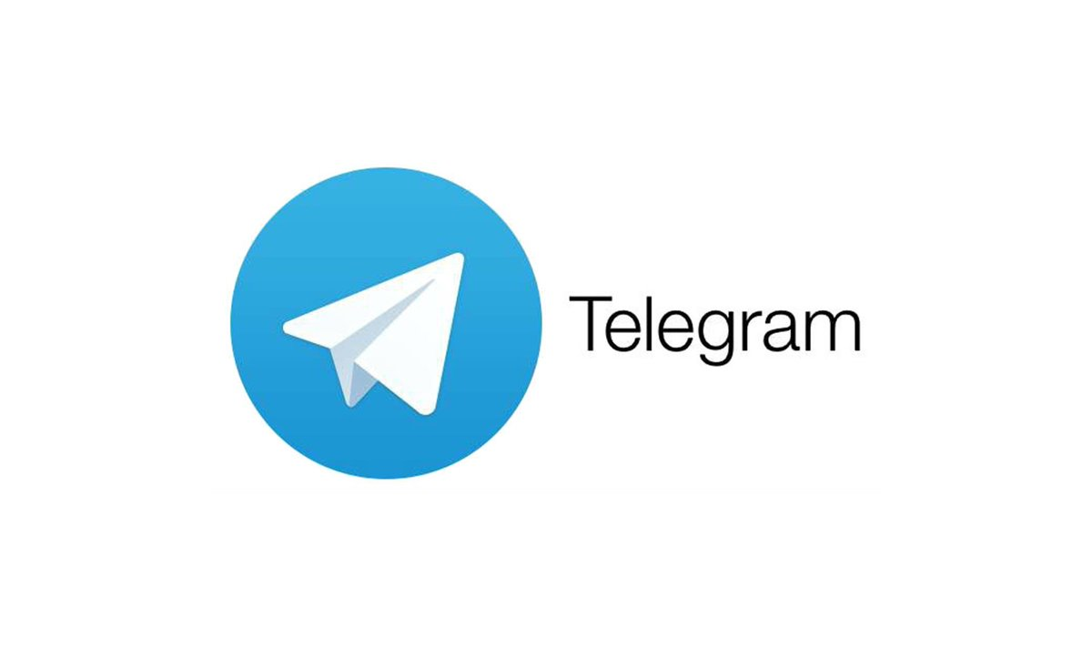 Gamecredits on twitter gamecredits has its own telegram channel gamecredits on twitter gamecredits has its own telegram channel join the community here httpstco7jiyqeqb cryptocurrency blockchain ccuart Choice Image