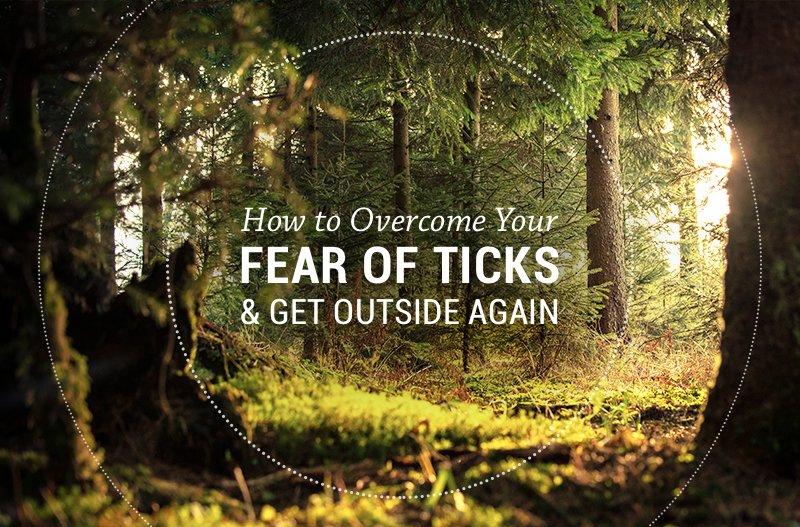 Advice fear of abandonment