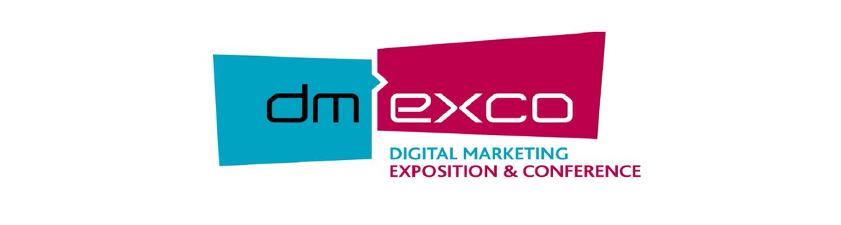 Only 1 more day of #dmexco, time FLIES! If you haven&#39;t seen us yet, stop by our stand to check out our #SearchConsole &amp; #Logfile updates!<br>http://pic.twitter.com/uyPdZQ7947