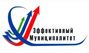 Всероссийский форум send thread