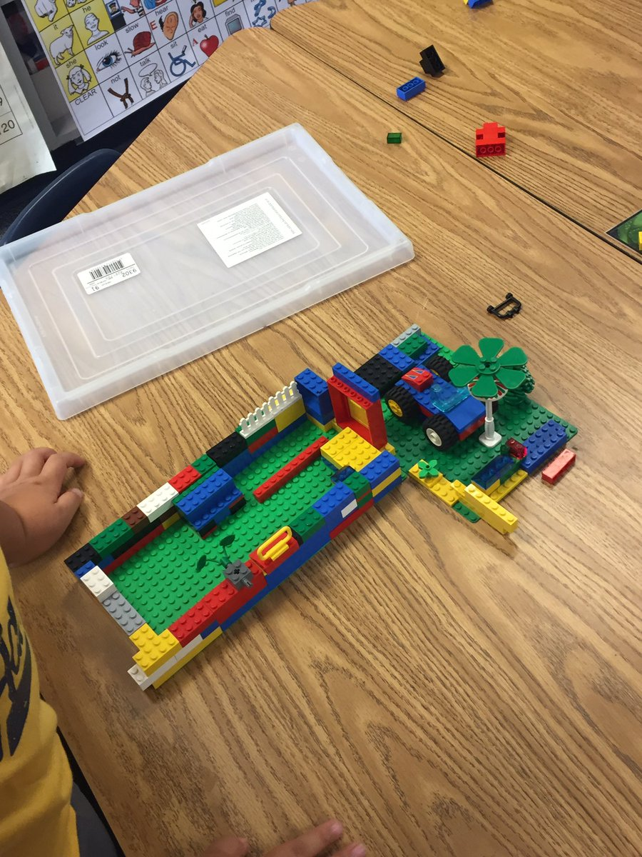 Having fun during indoor recess! Great teamwork! <a target='_blank' href='http://search.twitter.com/search?q=hfbtweets'><a target='_blank' href='https://twitter.com/hashtag/hfbtweets?src=hash'>#hfbtweets</a></a> <a target='_blank' href='https://t.co/bLabFNeCaj'>https://t.co/bLabFNeCaj</a>