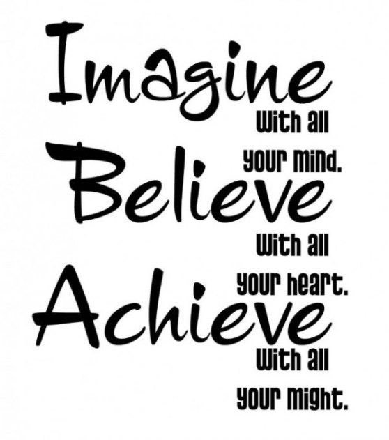 Junior girls--You guys are so cool!! #imagine #believe #achieve<br>http://pic.twitter.com/YerTum55AS