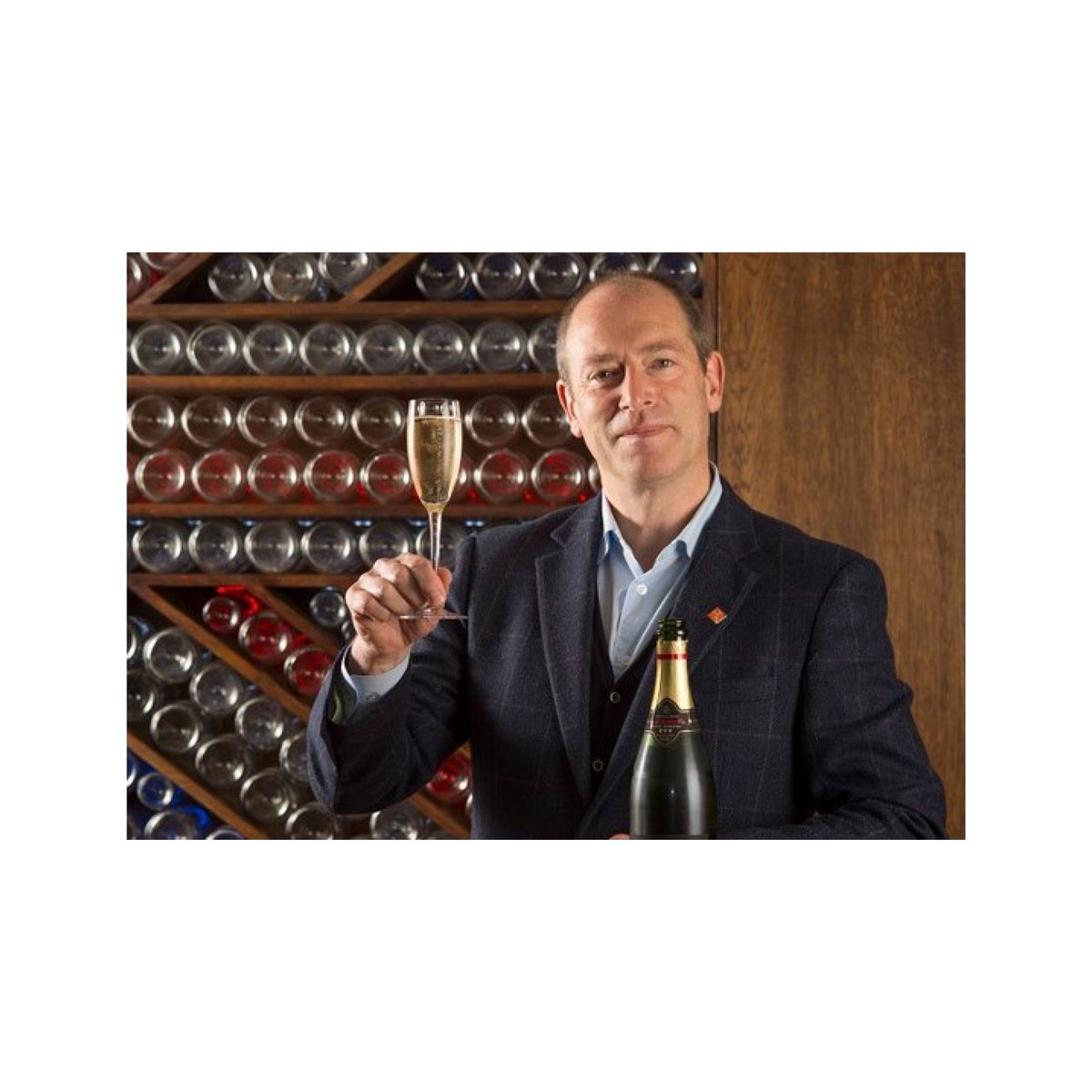 ... for An Evening with Frazer Thompson, CEO of @ChapelDownWines https://www.theclubhouselondon.com/news-events/evening-frazer-thompson-ceo-chapel-group … ...